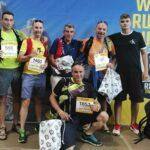 Lavaredo Ultra Trail 2019, i marsi alla conquista delle Tre Cime