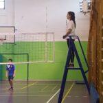 Grande festa di fine stagione per l'A.S.D. Leonessa Avezzano Volley 2015
