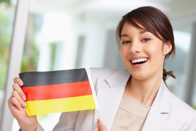 Confcommercio organizza un corso in lingua tedesca gratuito