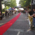 Grande successo per la Ultra Sky Marathon Serra di Celano
