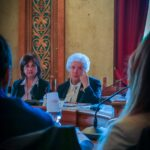 Rinnovato il protocollo tra il Centro Antiviolenza della CRI di Avezzano ed Enti ed istituzioni territoriali e provinciali