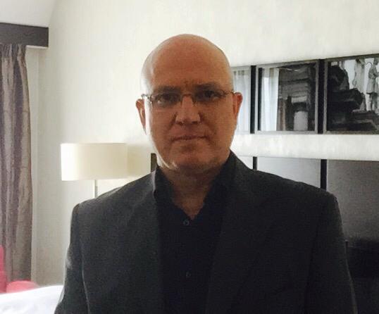 Intervista al Direttore del Centro di Progettazione Micron di Avezzano
