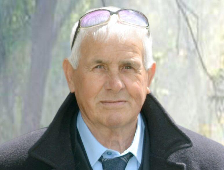 Al via le iscrizioni per il primo Memorial Bruno Compagno