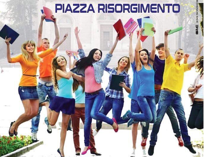 """Appuntamento con """"Notte Prima Degli Esami"""" organizzato dalla Pro Loco di Avezzano"""