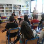 La FLC CGIL e la CGIL incontrano le scuole del territorio