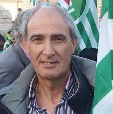 Capoccitti, CISL FP sanità Marsica, plauso al Movimento 5 stelle per la sensibilità e la tenacia sulla battaglia di Piazza Mercato