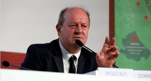 Edoardo Alesse eletto al primo turno Rettore dell'Università dell'Aquila