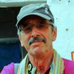 Luigi Liberati: la fine misteriosa di un genio marsicano