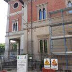 Al via i lavori di manutenzione straordinaria del palazzo comunale di Avezzano