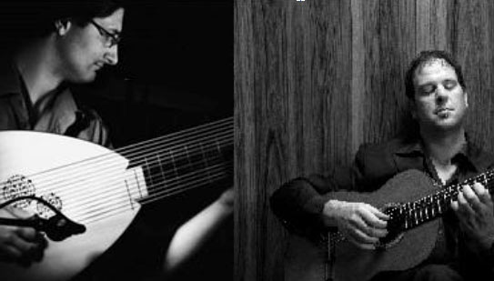 """Avezzano, due appuntamenti con Kimera Rock """"La musica a corde antica e moderna"""""""