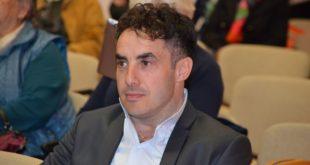"""Luigi Soricone eletto al Comitato ristretto dei Sindaci, Quaglieri e Alfonsi (FdI): """"riconoscimento per Marsica, Pescina e amministratore sempre presente"""""""