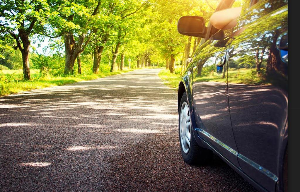 Pneumatici 4 stagioni: una soluzione universale per le auto?