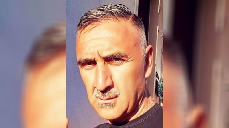 Domenico Cesta: il sindacalista della UILM più votato in LFoundry