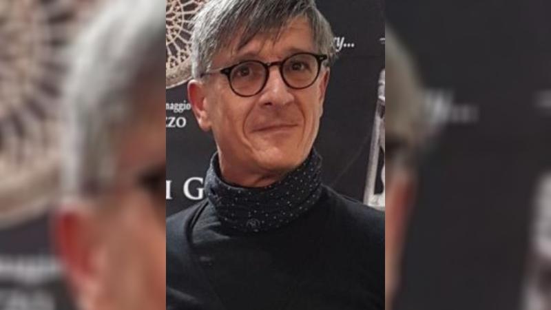 Giuliano Montaldi è il nuovo Presidente dell'ASCOM Territoriale di Avezzano