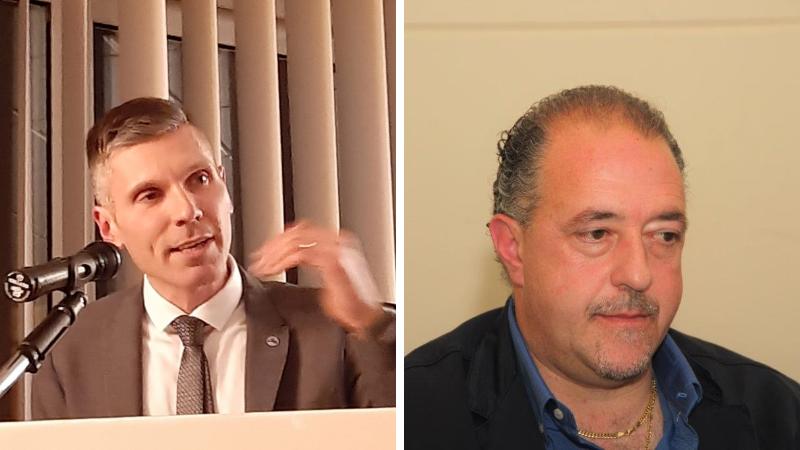 """Accordo CNA – CREDEM: """"con-cessione del quinto…"""""""