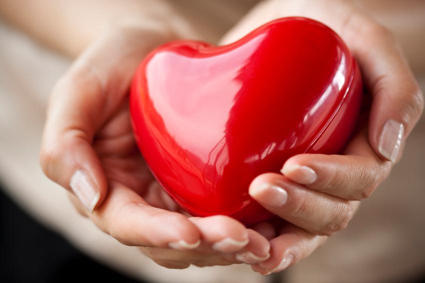 Dal 14 giugno Giornata Mondiale del Donatore, il Vas Avezzano invita ad andare a donare, ecco gli appuntamenti