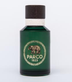 PARCO1923 è il profumo scelto dal Ministro Costaper rappresentare la bellezza dell'ambiente italianoall'estero