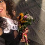Giovanna Morcone è la vincitrice della selezione avezzanese di Miss Italia