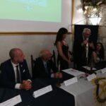 """Tiziana Paris è il nuovo presidente del Rotary club di Avezzano. """"Rafforzare le connessioni per offrire sostegno ai meno fortunati"""""""
