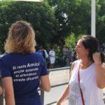 Bellissima manifestazione il raduno in memoria di Vincenzo Zauri