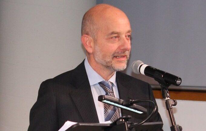 Fdi Avezzano: Alfatti Appetiti commissario del partito