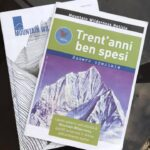 Associazione Mountain Wilderness e comune di Pescina insieme per la difesa della montagna