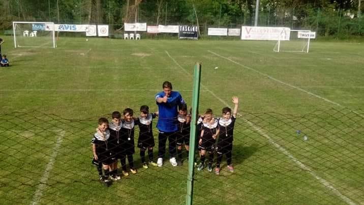 """Muore a 49 anni l'allenatore Giovanni Ciaccia per tutti """"Ciaccione"""""""