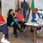 Tre donne sono le vincitrici della XIV edizione del Premio Nazionale di Cultura Benedetto Croce