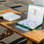 """Sospiri """"La visita del Presidente della Repubblica Sergio Mattarella è un onore per l'Abruzzo"""" (Galleria fotografica e video)"""