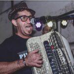Torna Pingaria evento con stand di produttori locali e tanta musica