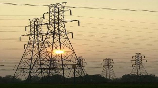 Nuovo elettrodotto a 150 kV, espropri a Celano, Avezzano, Magliano e Cerchio