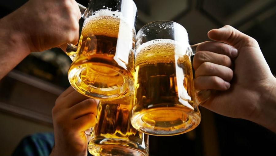"""Sabato 27 torna la """"festa della birra"""" a Cese"""