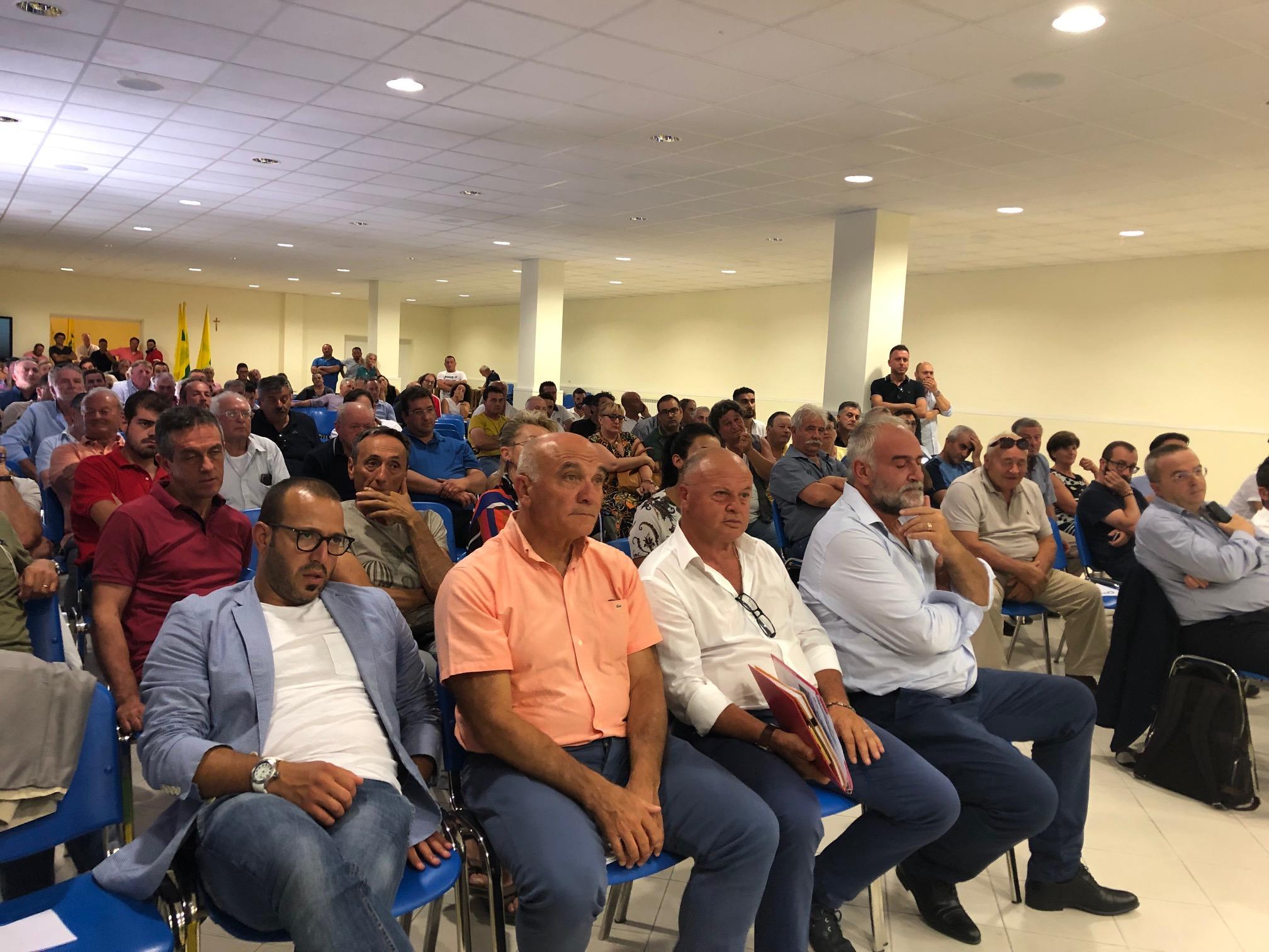 Summit sulla Zootecnica Abruzzese: pastori in estinzione a rischio il simbolo della tradizione d'Abruzzo