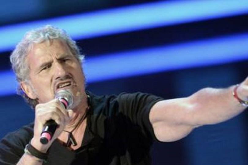 """Adriano Pappalardo e """"una sera con RDS"""" arrivano a San Pelino"""