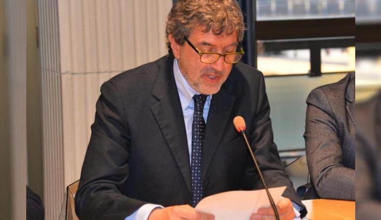 """Marsilio """"500mila euro per pulizia delle banchine e scarpate, 400mila alle ATER per il contrasto alle occupazioni abusive"""""""