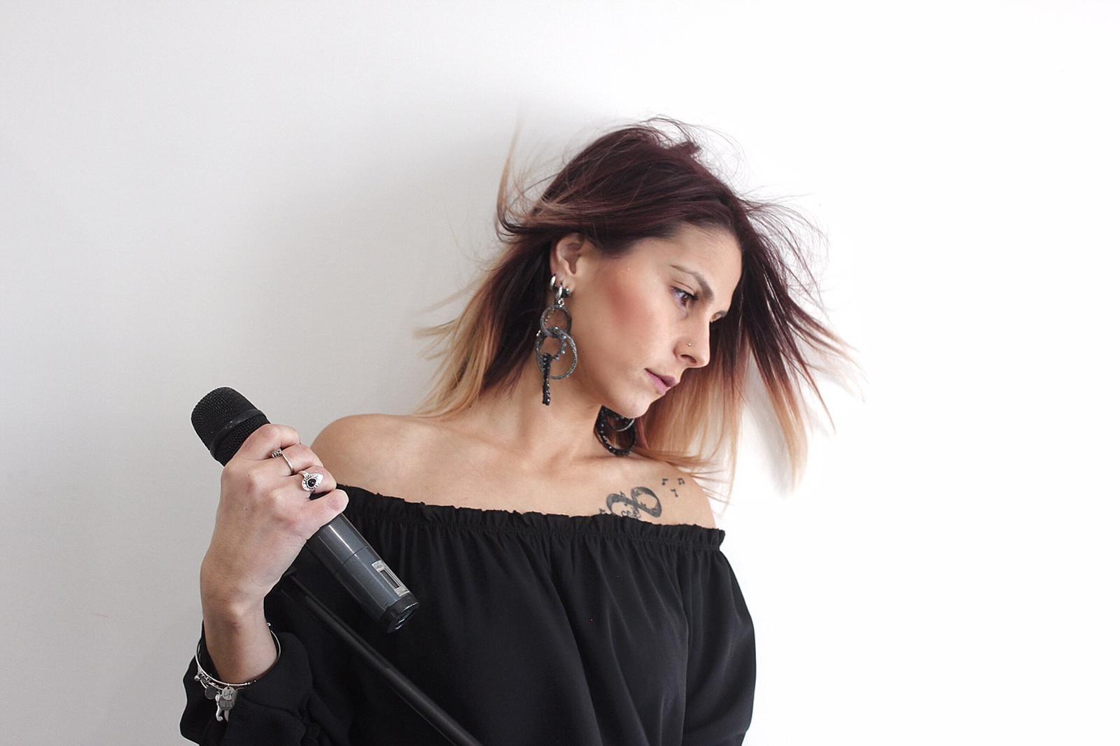 Al via la 3^ edizione di Borgo In Canto, tre giorni di masterclass con docenti d'eccezione e un live show conclusivo per i finalisti più talentuosi