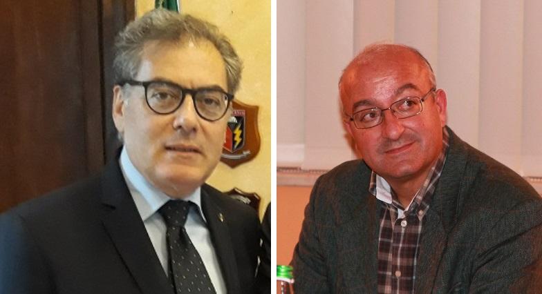 Ceglie (PD) incontra il commissario prefettizio Dt. Passerotti sul ruolo che la Città di Avezzano deve avere in Regione