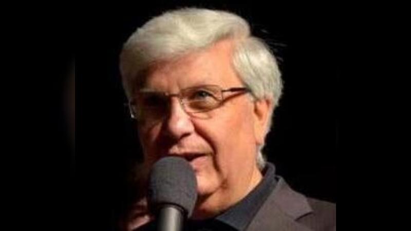 Don Francesco Tudini, assistente spirituale Mcl, celebra il 50° anniversario di sacerdozio