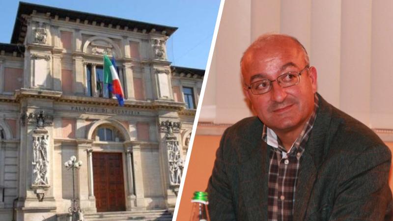 """Tribunale di Avezzano Ceglie """"La Regione faccia rispettare il Contratto di governo da Lega e 5Stelle"""""""