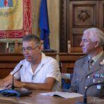 Presentato il programma della Settimana Marsicana, 136 gli appuntamenti offerti al pubblico