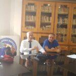 Rinnovo delle cariche per l'Associazione dei Difensori di Ufficio di Avezzano
