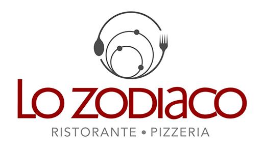 Nuovo look per il ristorante Lo Zodiaco