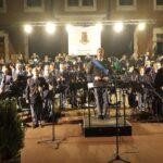 Grande partecipazione all'inaugurazione della Settimana Marsicana
