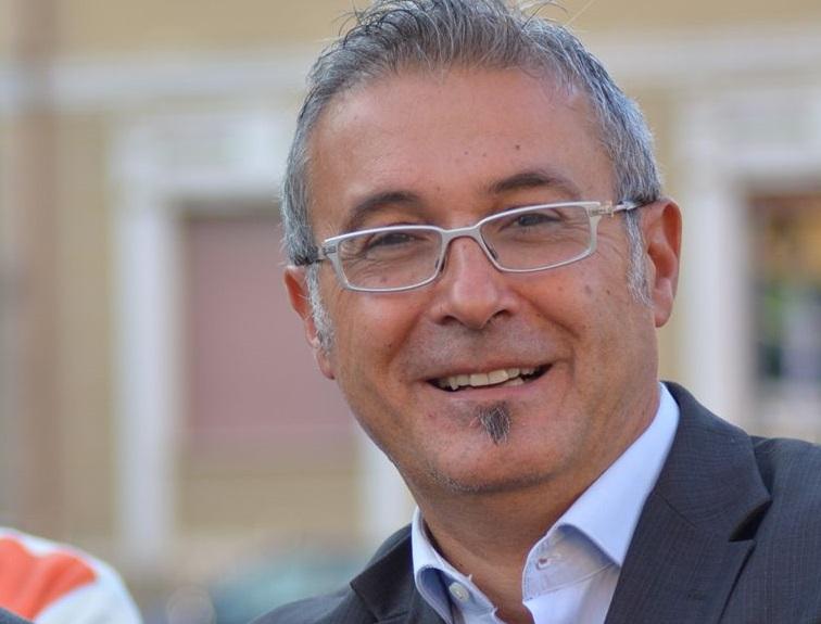 """Pescina, il sindaco Iulianella firma una nuova ordinanza più restrittiva """"Ieri si faceva riferimento ad un invito, oggi è un vero e proprio obbligo"""""""