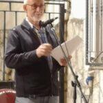 Un successo di pubblico il recital di poesie dedicato a Romolo Liberale