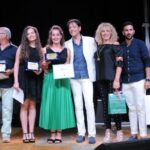 Grande successo per il 3° CantaCivita Festival a Civita di Oricola