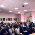 Sangue marsicano nelle vene del vincitore del Premio Silone 2019, attesa per l'arrivo di Neri Marcorè