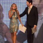 Grande successo per il 14° Venus Talent Show presentato dall'avezzanese Luca Di Nicola e dalla showgirl Jo Squillo