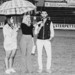 Grande festa del Centenario dell'Avezzano Calcio, una storia bianco verde lunga 100 anni