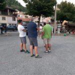 San Donato, mobilitati Vigili del Fuoco e 118 a causa di un cattivo odore sospetto